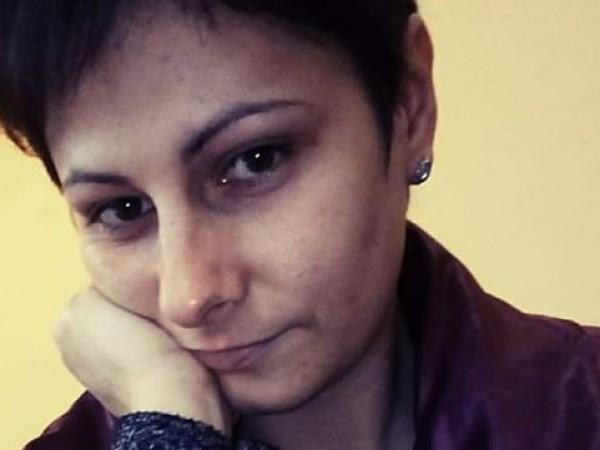 Вече 2 седмици 26-годишната Радинела от врачанското село Нивянин е