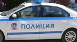 Трагедия: Деветокласник падна от прозорец на училище в Русе