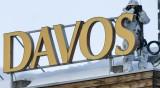 Форумът в Давос – не само икономически, а вече и климатичен