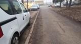 Helpbook: Паркиране в градинки, тротоари, зелени площи
