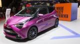 Кои са най-продаваните малки коли в България?