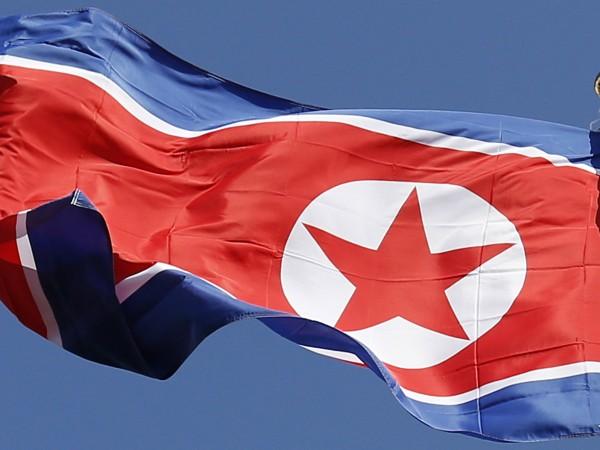 Северна Корея заяви днес, че след като САЩ са пренебрегнали