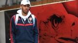 Барселона търси заместник на Суарес, хвърли око на Обамеянг