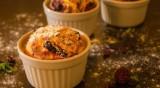 Рецептата Dnes: Любимият десерт на Кейт Мидълтън