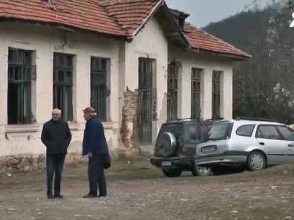 Община Невестино купи помещение от НАП, за да може да