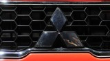 Нов скандал в автоиндустрията: Разследват Mitsubishi в Германия