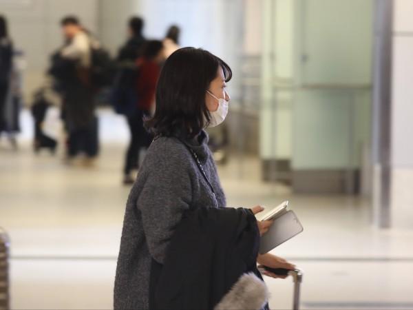 Пътник, пристигнал от Китай, е диагностициран в Сиатъл с коронавирус,