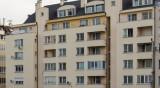 Новите жилища в София – все по-скъпи, но и по-качествени