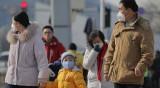 Коронавирусът мутира, задава ли се пандемия?