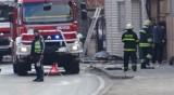 Възрастен мъж загина при пожар в асеновградско село