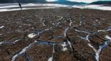 Обществен вот за водната криза: Институциите са виновни!