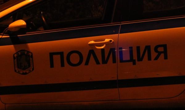 Ограбиха пак бензиностанция в София, задигнаха 10 бона