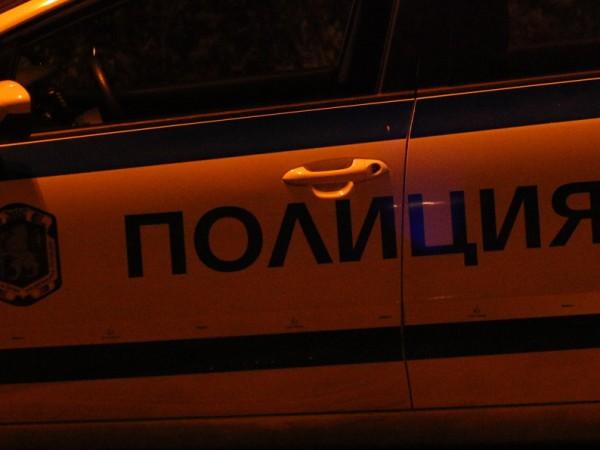 Пореден грабеж на бензиностанция в София. Маскирани са задигнали около