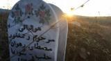 Драматични сцени по Марица: Как гръцките власти се разправят с бежанци