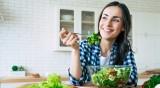 Полезни храни за повече здраве и красота