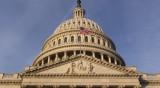 Сенатът одобри правилата за процеса по импийчмънт срещу Тръмп