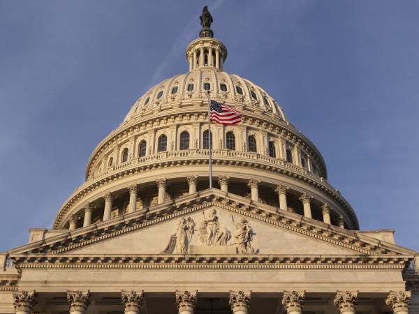 Сенатът на САЩ одобри правилата, по които ще протече процесът