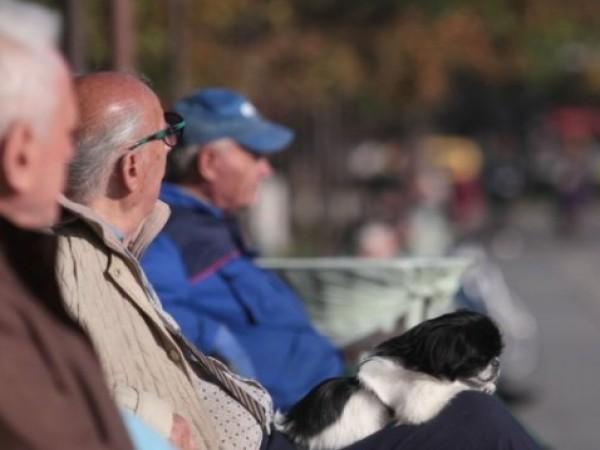 Да се отложи стартът на изплащането на вторите пенсии, обсъжда
