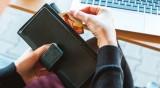 КЗП ще може да блокира сайтове с фалшиви намаления