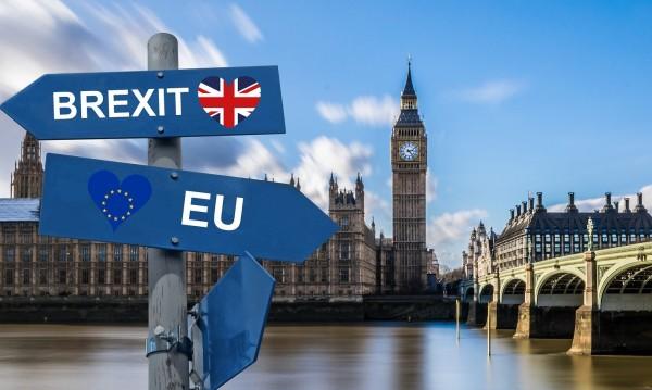 Джонсън: Brexit ще се осъществи на 31 януари, готови сме