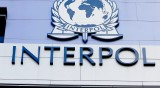 Интерпол спаси десетки жертви на трафик на хора на Балканите