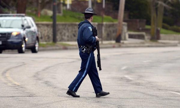 Жена е убита при стрелба в Сиатъл, ранени са седем души