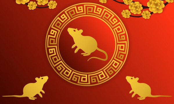 Годишен хороскоп за годината на Белия Метален Плъх