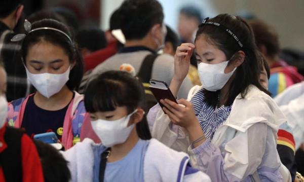 Още един град в Китай блокиран заради коронавирус