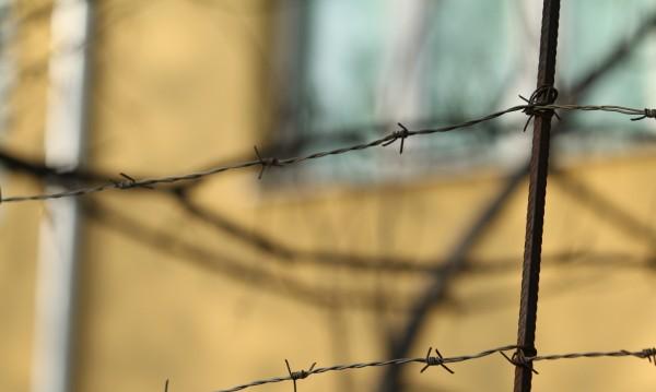 Синът, пребил майка си до смърт в Кюстендил, почина в затвора