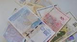 Частните лотарии: Плащали сме по закон, променен от Горанов