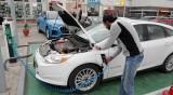 Доволни ли са собствениците на електрически автомобили?