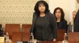 Интерконекторът с Гърция - готов през октомври