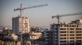 Основните купувачи на имоти - младите хора до 35 г.