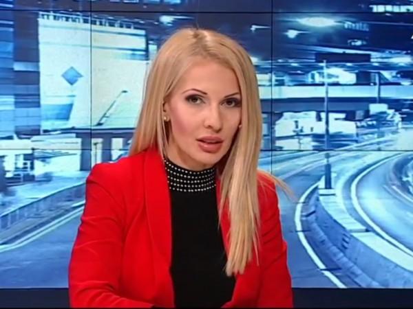 Пътните инциденти се превръщат в ежедневие в българското общество. Загиналите