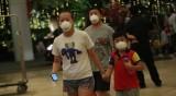 СЗО: Китайският вирус все още не е глобална опасност
