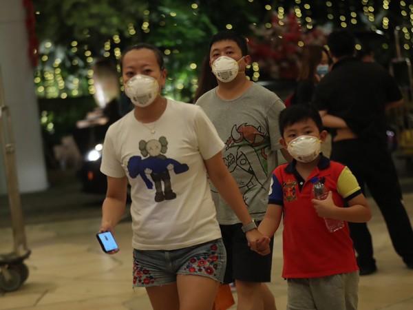 Смъртоносна вирусна епидемия, която накара Китай да ограничи движението на