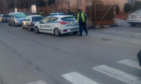 Бащата побойник от Пловдив може да бъде обвинен в хулиганство
