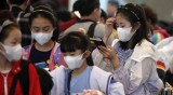 Китайка избегнала проверките за температура, летяла до Франция