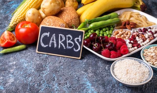 Грешки, които правите с въглехидратите, когато спазвате диета
