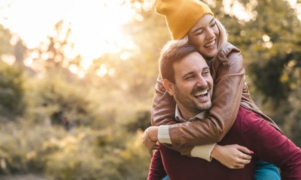 5 неща, които подсказват, че връзката ви няма да е успешна