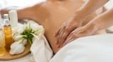 25 причини да си правите масаж по-често