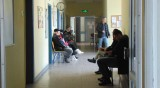 Обявиха грипна епидемия в Бургаска област