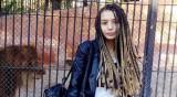 Момиче се бори с левкемията в Ямбол, кметът дарява заплатата си
