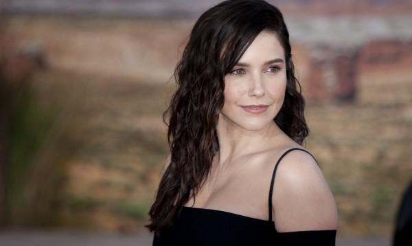 Актриса от One Tree Hill: Караха ме да се снимам по бельо
