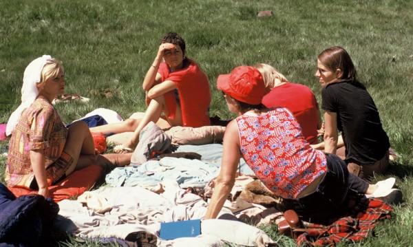 """Забравената история на 8-те жени, останали завинаги под връх """"Ленин"""""""