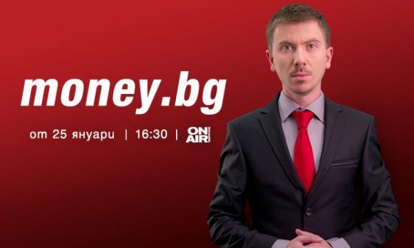 Какъв е потенциала на България да разработва собствени IT продукти?