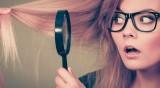 5 витамина за по-дълга и здрава коса