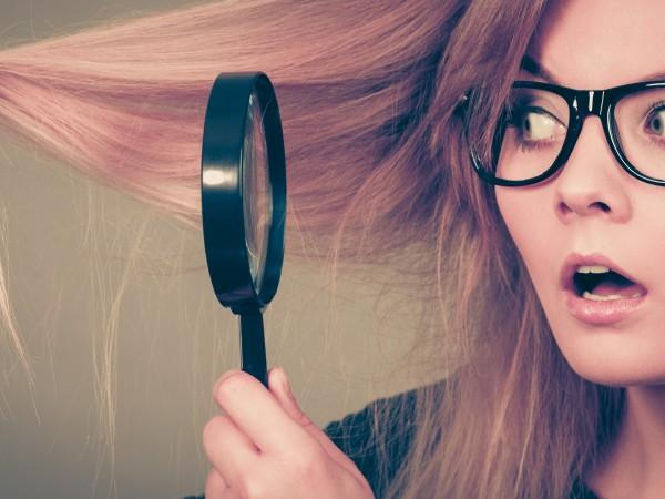 Растежът на косата зависи от много фактори. Нездравословно хранене, прекалено