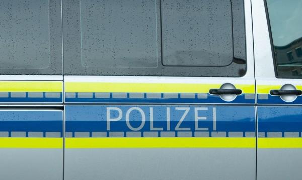 Стрелба в Германия, най-малко шестима са убити
