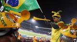 Учени доказаха: Гледането на футбол е опасно